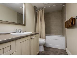 """Photo 17: 2928 VALLEYVISTA Drive in Coquitlam: Westwood Plateau House for sale in """"The Vista's at Canyon Ridge!"""" : MLS®# R2180853"""