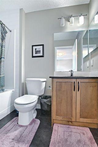 Photo 24: 144 Cornerstone Avenue NE in Calgary: Cornerstone Semi Detached for sale : MLS®# A1116950