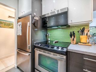Photo 11: 316 330 E 7TH Avenue in Vancouver: Mount Pleasant VE Condo for sale (Vancouver East)  : MLS®# R2539527