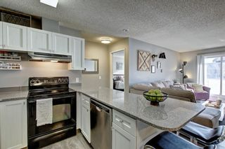 Photo 3: 2011 2011 Edenwold Heights NW in Calgary: Edgemont Apartment for sale : MLS®# A1091382