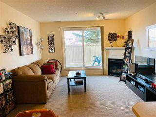 Photo 7: 143 16311 95 Street in Edmonton: Zone 28 Condo for sale : MLS®# E4240815