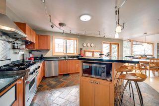 Photo 29: 12433 28 Avenue in Edmonton: Zone 16 House for sale : MLS®# E4265353