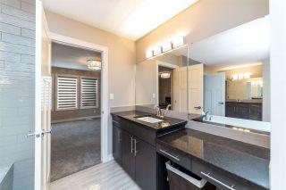 Photo 25: 13836 143 Avenue in Edmonton: Zone 27 House for sale : MLS®# E4233417