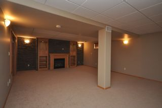 Photo 30: 14 Cooks Cove in Oakbank: Single Family Detached for sale : MLS®# 1301419