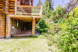 Photo 18: 7190 Royal Dr in : Na Upper Lantzville House for sale (Nanaimo)  : MLS®# 879124