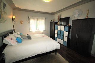 Photo 16: 116 ACACIA Circle: Leduc House Half Duplex for sale : MLS®# E4241892