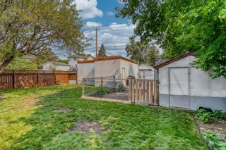 Photo 25: 1840 17 Avenue NW in Calgary: Capitol Hill Detached for sale : MLS®# A1134509