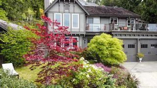 Photo 4: 5881 DEERHORN Drive in Sechelt: Sechelt District House for sale (Sunshine Coast)  : MLS®# R2576300