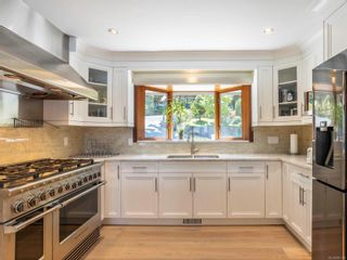 Photo 8: 1032/1034 Lands End Rd in North Saanich: NS Lands End House for sale : MLS®# 883150