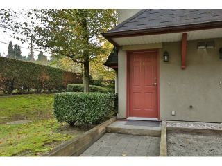 """Photo 16: 88 1561 BOOTH Avenue in Coquitlam: Maillardville Townhouse for sale in """"THE COURCELLES"""" : MLS®# R2010267"""