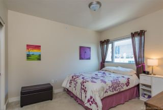 Photo 15: HILLCREST Condo for sale : 2 bedrooms : 3812 Park Blvd. #313 in San Diego