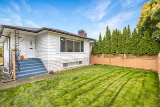 Photo 2: 1352 E 57TH Avenue in Vancouver: South Vancouver House for sale (Vancouver East)  : MLS®# R2625705
