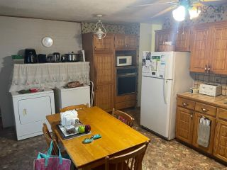Photo 4: 13 Grandview Drive in Greenhill: 108-Rural Pictou County Residential for sale (Northern Region)  : MLS®# 202124840