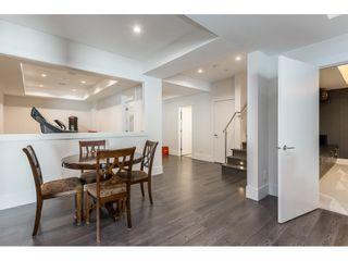 Photo 31: 13841 BLACKBURN AVENUE: White Rock House for sale (South Surrey White Rock)  : MLS®# R2567623