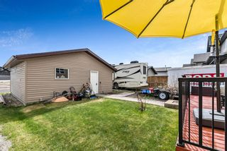Photo 29: 1917 High Country Drive NW: High River Detached for sale : MLS®# A1103574