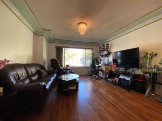 Photo 21: 3446 WILLIAM Street in Vancouver: Renfrew VE House for sale (Vancouver East)  : MLS®# R2512996