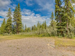 Photo 3: 8 34364 RANGE ROAD 42: Rural Mountain View County Land for sale : MLS®# A1017744