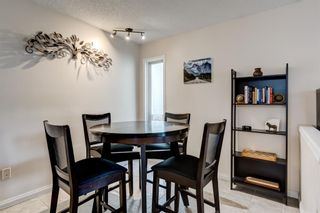 Photo 4: 165 Scenic Cove Bay NW in Calgary: Scenic Acres Detached for sale : MLS®# A1111578