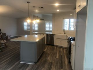 Photo 7: SANTEE Manufactured Home for sale : 2 bedrooms : 9255 N Magnolia #67