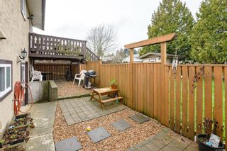 Photo 38: 785 26th St in : CV Courtenay City House for sale (Comox Valley)  : MLS®# 863552
