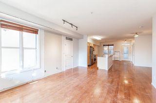 Photo 19: 213 9804 101 Street in Edmonton: Zone 12 Condo for sale : MLS®# E4264335