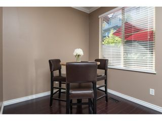 "Photo 10: 28 15152 62A Avenue in Surrey: Sullivan Station Townhouse for sale in ""UPLANDS"" : MLS®# R2211438"