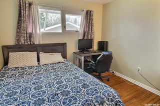 Photo 11: 313 26th Street West in Prince Albert: West Hill PA Residential for sale : MLS®# SK856132