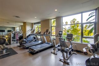 Photo 23: DOWNTOWN Condo for rent : 3 bedrooms : 1441 9TH AVE #2401 in San Diego