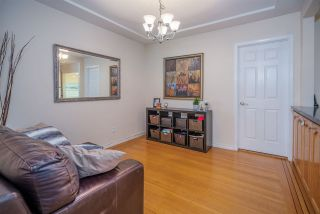 Photo 5: 6963 LAUREL Street in Vancouver: South Cambie House for sale (Vancouver West)  : MLS®# R2546915