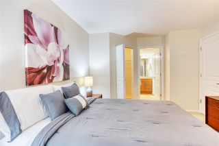 """Photo 9: 211 1150 E 29TH Street in North Vancouver: Lynn Valley Condo for sale in """"HIGHGATE"""" : MLS®# R2491760"""