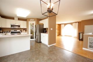 Photo 8: 6326 DAWSON Road in Prince George: Hart Highway House for sale (PG City North (Zone 73))  : MLS®# R2468736