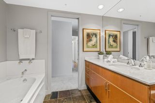 Photo 19: 1905 837 W HASTINGS STREET in Vancouver: Downtown VW Condo for sale (Vancouver West)  : MLS®# R2621032