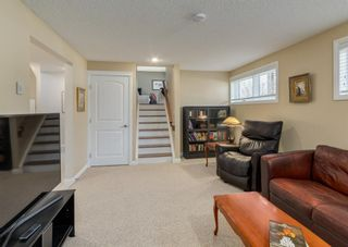 Photo 31: 2415 Paliswood Road SW in Calgary: Palliser Detached for sale : MLS®# A1095024