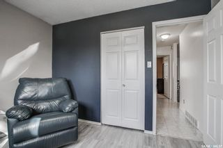 Photo 14: 99 Ross Crescent in Saskatoon: Westview Heights Residential for sale : MLS®# SK855001
