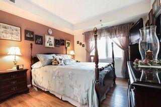 Photo 20: 322 1090 DEVONSHIRE Drive West in Winnipeg: Kildonan Meadows Condominium for sale (3K)  : MLS®# 202119127
