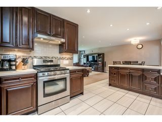 Photo 4: 534 BLUE MOUNTAIN Street in Coquitlam: Coquitlam West House for sale : MLS®# R2460178