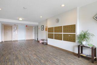 Photo 20: 204 178 Back Rd in : CV Courtenay East Condo for sale (Comox Valley)  : MLS®# 873351