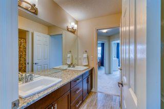 Photo 21: 1504 161 ST SW in Edmonton: Zone 56 House for sale : MLS®# E4206534