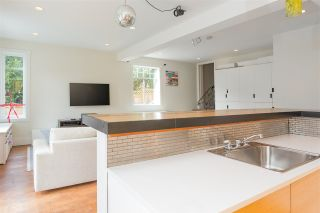 Photo 26: 1639 LANGWORTHY Street in North Vancouver: Lynn Valley House for sale : MLS®# R2552993