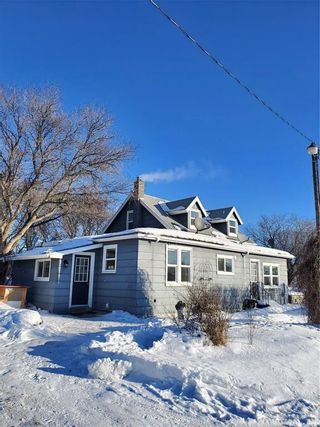 Photo 4: Atchison Acreage in Bayne: Residential for sale (Bayne Rm No. 371)  : MLS®# SK839158