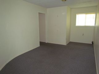 Photo 3: BSMT 32105 ELKFORD DR in ABBOTSFORD: Abbotsford West Condo for rent (Abbotsford)