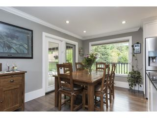 Photo 9: 8697 GRAND VIEW Drive in Chilliwack: Chilliwack Mountain House for sale : MLS®# R2577833
