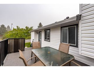 Photo 26: 3211 MCKINLEY Drive in Abbotsford: Abbotsford East House for sale : MLS®# R2498286