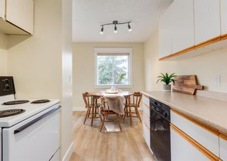 Photo 12: 6214 Beaver Dam Way NE in Calgary: Thorncliffe Semi Detached for sale : MLS®# A1109144