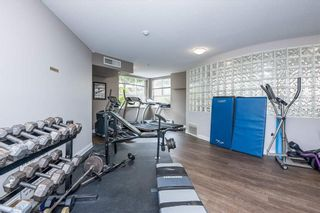 """Photo 12: 214 3176 GLADWIN Road in Abbotsford: Central Abbotsford Condo for sale in """"Regency Park"""" : MLS®# R2155492"""