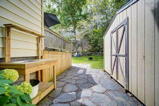Photo 25: 6 Princes Walk in Rockingham: 5-Fairmount, Clayton Park, Rockingham Residential for sale (Halifax-Dartmouth)  : MLS®# 202123589