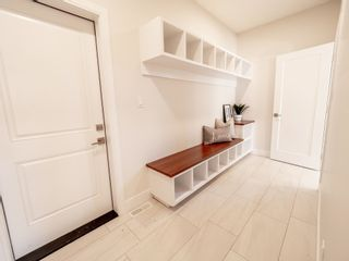 Photo 25: 6305 CRAWFORD Link in Edmonton: Zone 55 House for sale : MLS®# E4262459