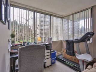 """Photo 5: 202 9300 PARKSVILLE Drive in Richmond: Boyd Park Condo for sale in """"MASTERS GREEN"""" : MLS®# V1051132"""