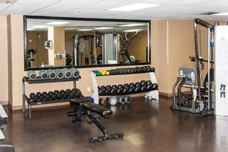 Photo 17: 319 345 ROCKY VISTA Park NW in Calgary: Rocky Ridge Condo for sale : MLS®# C4135965