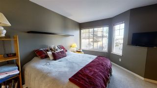Photo 14: 32 7640 BLOTT STREET in Mission: Mission BC Townhouse for sale : MLS®# R2469610